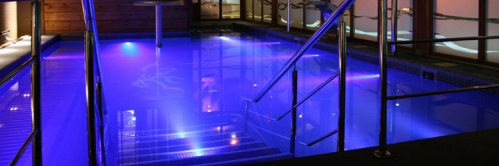 Descubre Cantabria en un Resort 4* con Spa